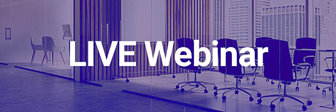 webinar-how-to-build-security-strategy-email-banner