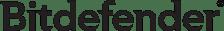 Bitdefender-Logo-Black-400px