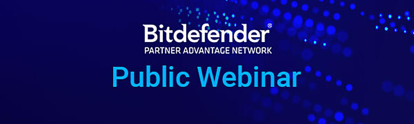 Header_Public Webinar for Partners