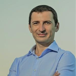 Bogdan Carlescu